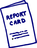 INTERMEDIATE STATE REPORT CARDS image