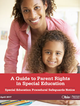 Special Education Rights Link_Download