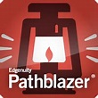 Pathblazer