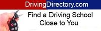 Driver Dictionary
