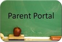 parent portal image