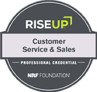 C59 Rise Up Business of Retail: Operations & Profit